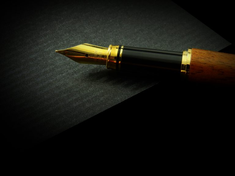 classic-close-up-draw-expensive-372748